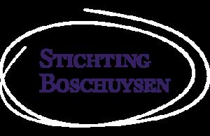 Stichting Boschuysen
