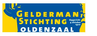 Gelderman Stichting